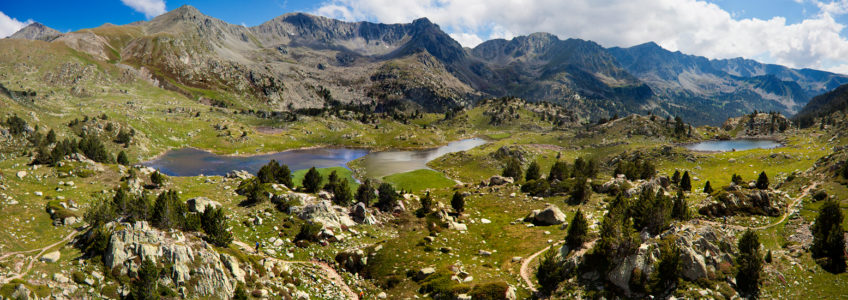 Andorra UltraTrail