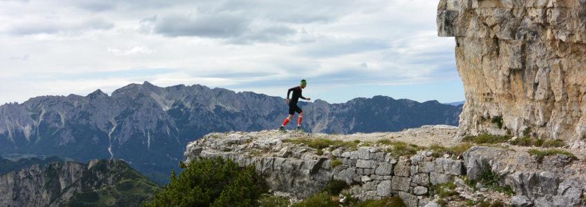 Vicenza Trail